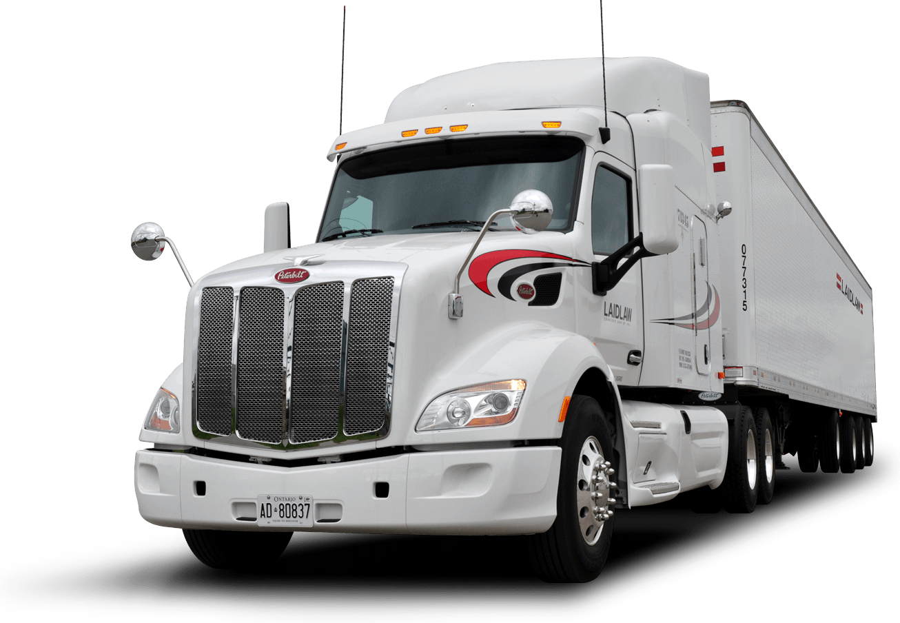 truck_PNG16226